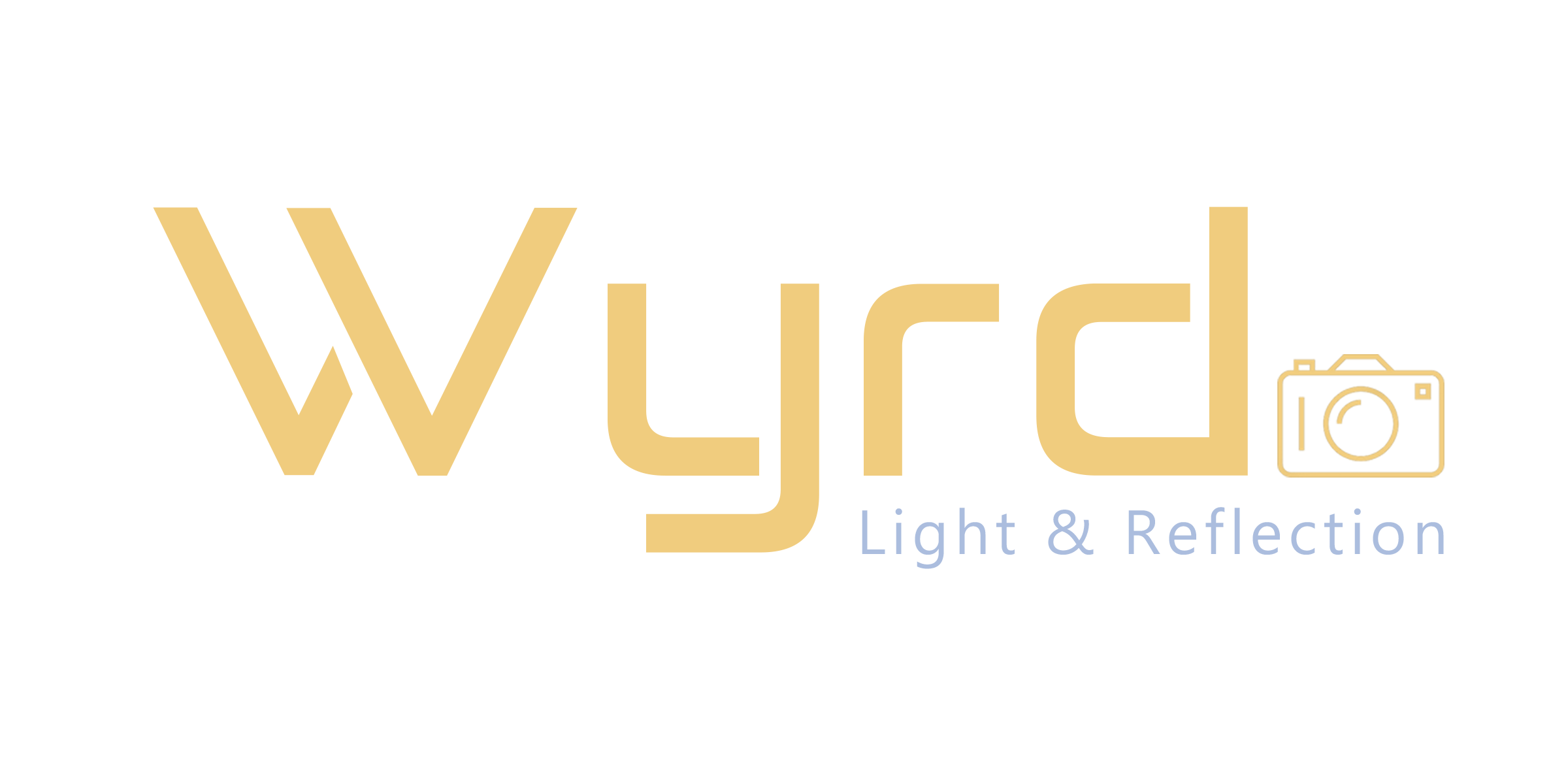 Wyrd Light & Reflection